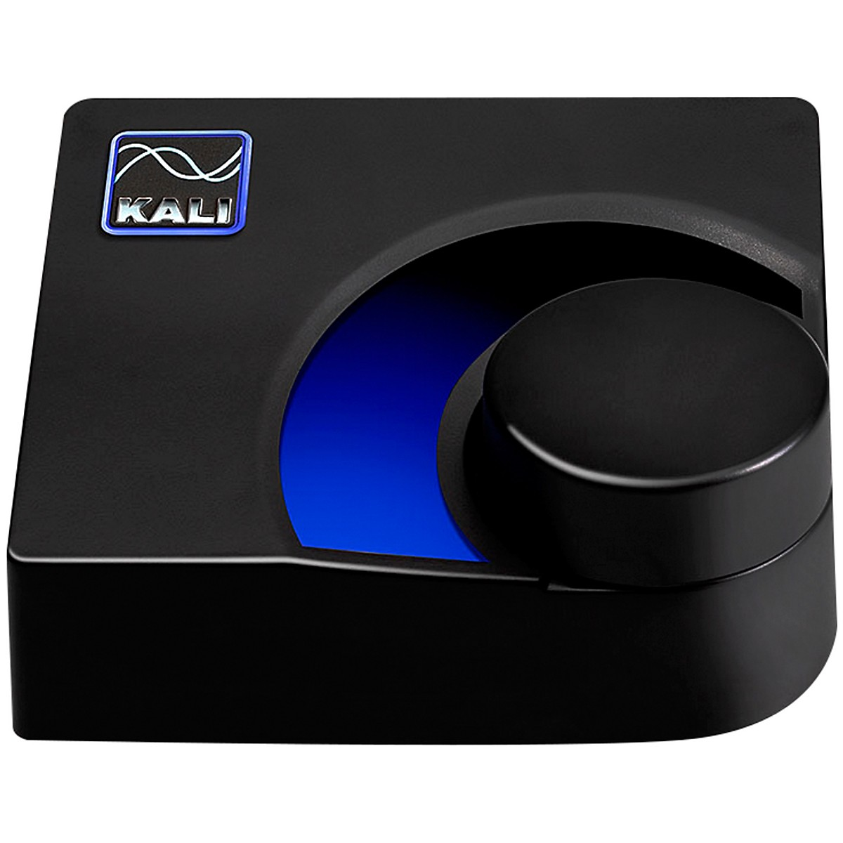 Kali Audio MV-BT Bluetooth Monitor Control