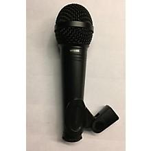 Gear One MV1000 Dynamic Microphone