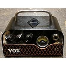 Vox MV50 Guitar Amp Head