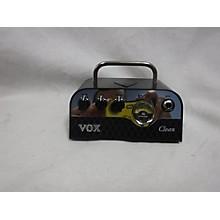 vox guitar amplifier heads guitar center. Black Bedroom Furniture Sets. Home Design Ideas