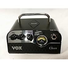 Vox MV50 Solid State Guitar Amp Head