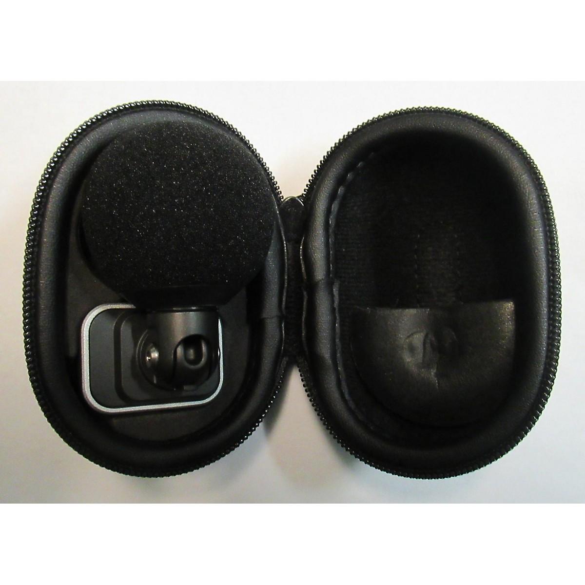 Shure MV88 USB Microphone