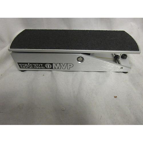 Ernie Ball MVP Volume/Gain Expression Pedal
