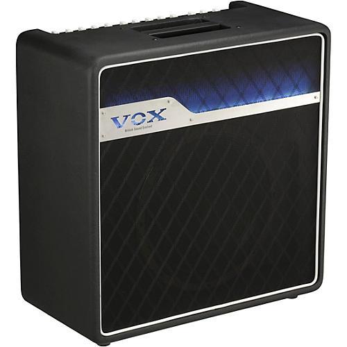 Vox MVX150C1 150W 1X12 Guitar Combo Amplifier