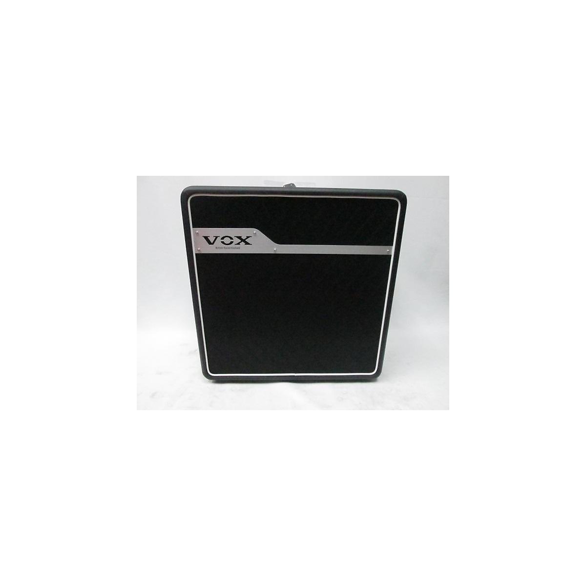 Vox MVX150C1 Guitar Combo Amp