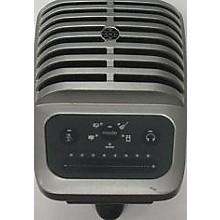 Shure MVi Audio Interface