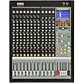 Korg MW-1608 SoundLink 16-Channel Hybrid Analog/Digital Mixer thumbnail