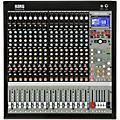 Korg MW-2408 SoundLink 24-Channel Hybrid Analog/Digital Mixer thumbnail