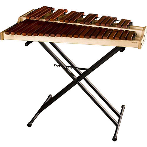 Marimba Warehouse MWX 3 Octave Student Xylophone with Stand
