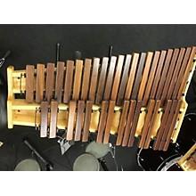 Marimba Warehouse MWX Concert Xylophone