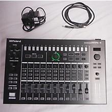 Roland MX-1 Audio Interface