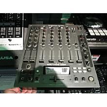 American Audio MX-1400DSP DJ Mixer