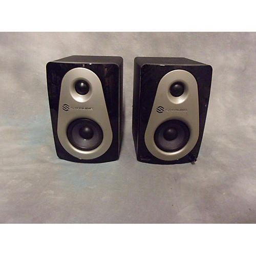Sterling Audio MX-3 Powered Monitor