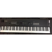 Yamaha MX 88 Stage Piano
