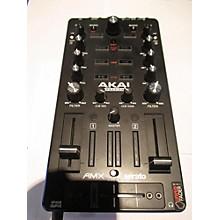 Akai Professional MX Mixing Surface With Audio Interface For Serato DJ DJ Mixer