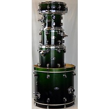 PDP by DW MX SERIES Drum Kit