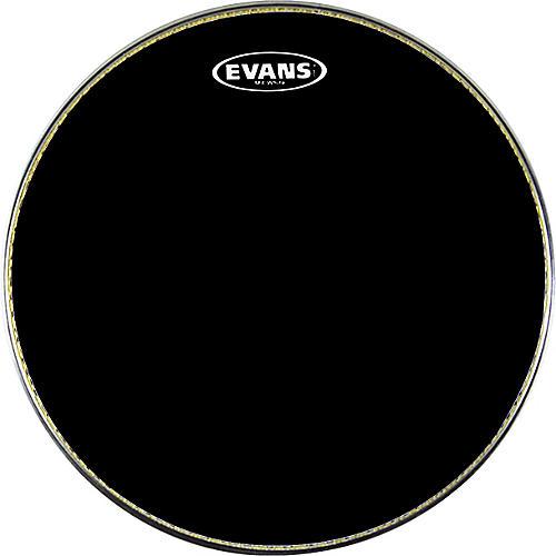 evans mx1 marching bass drum head guitar center. Black Bedroom Furniture Sets. Home Design Ideas