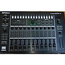 Roland MX1 Production Controller