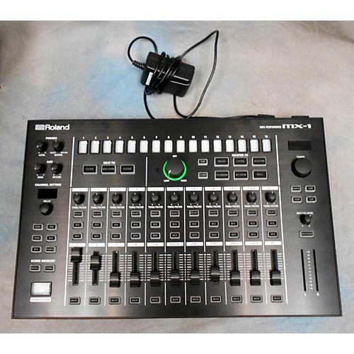 Roland MX1 Sound Module
