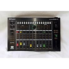 Roland MX1 Unpowered Mixer