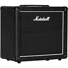 Awe Inspiring 1X12 Guitar Amplifier Cabinets Guitar Center Download Free Architecture Designs Embacsunscenecom