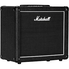marshall mx112r 80w 1x12 guitar speaker cabinet guitar center. Black Bedroom Furniture Sets. Home Design Ideas