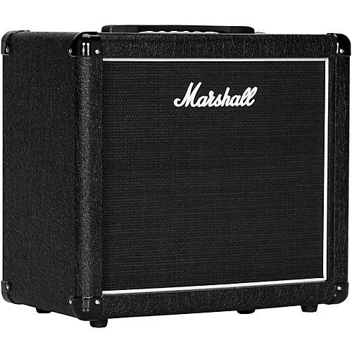 Marshall MX112R 80W 1x12 Guitar Speaker Cabinet