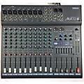 Yamaha MX12/4 Line Mixer thumbnail