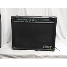 Crate MX120R Guitar Combo Amp