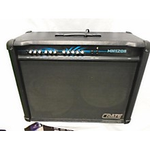 Crate MX120R Guitar Combo Amp