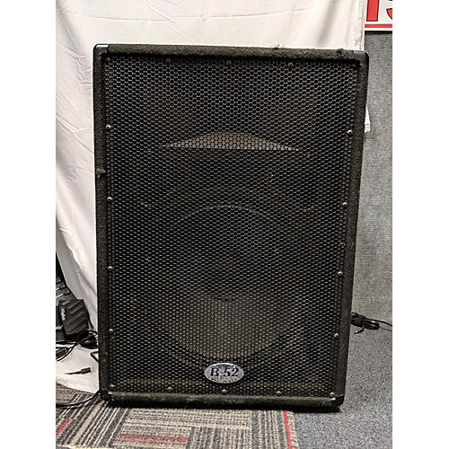 B-52 MX15 Unpowered Speaker