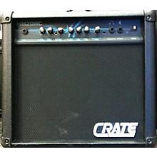 Crate MX20RC Guitar Combo Amp