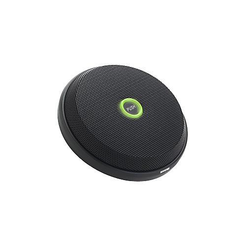 Shure MX396C Microflex Multi-Element Boundary Microphone