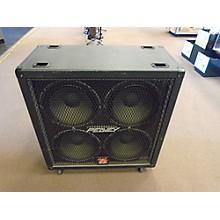 Peavey MX412 Guitar Cabinet