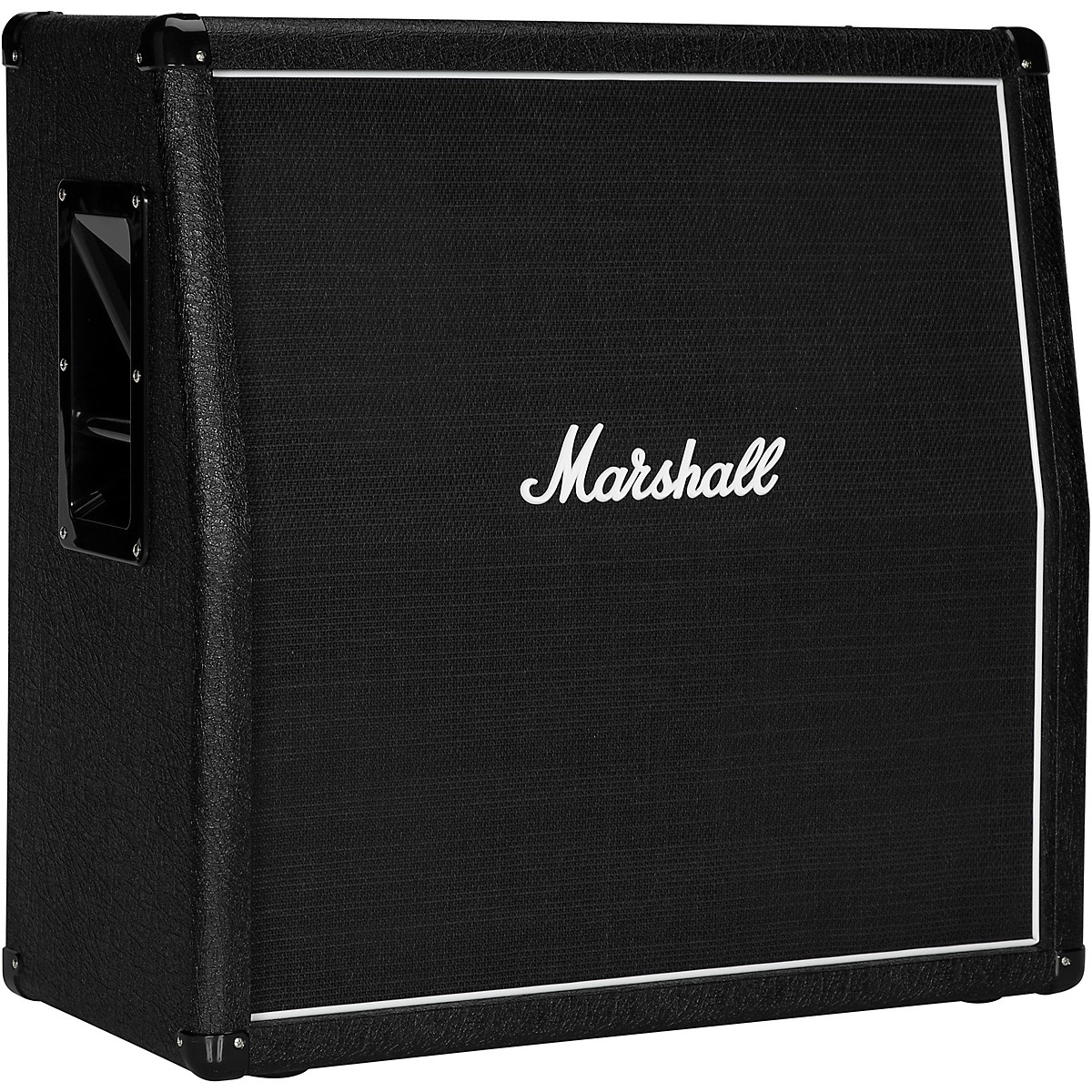 Marshall MX412AR 240W 4x12 Angled Guitar Speaker Cab