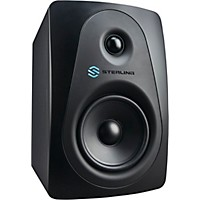 Deals on Sterling Audio MX5 5-inch Active Studio Monitor