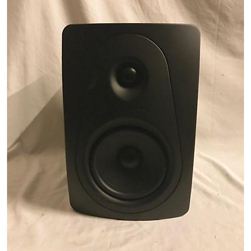 Sterling Audio MX5 POWERED MONITOR Powered Monitor