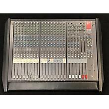 Fender MX5200 Unpowered Mixer