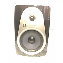 Sterling Audio MX8 Powered Monitor