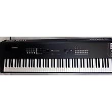 Yamaha MX88 Stage Piano