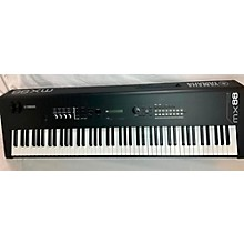 Used Yamaha Synthesizers & Sound Modules   Guitar Center