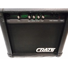 Crate | Guitar Center