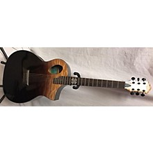 Michael Kelly MXFPXPE Acoustic Electric Guitar