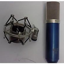 MXL MXL 3000 Condenser Microphone