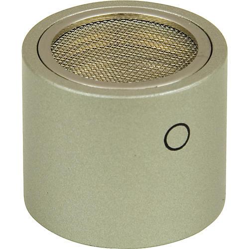 MXL MXL 993 Omnidirectional Capsule