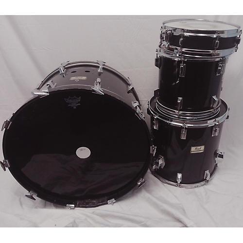 Pearl MXL Drum Kit