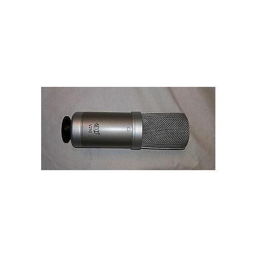 MXL MXL-V250 Condenser Microphone