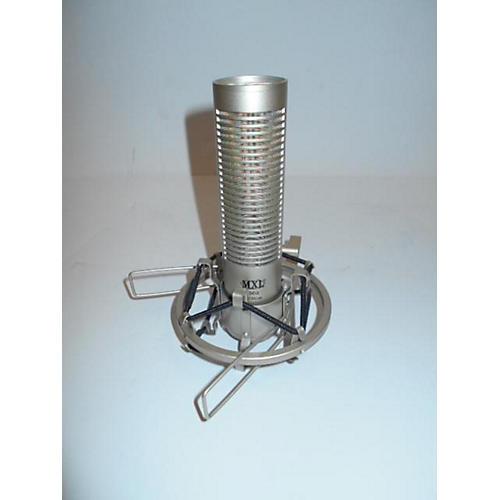 MXL MXL860 Ribbon Microphone