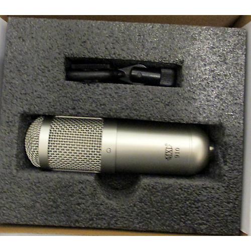 MXL MXL910 Condenser Microphone