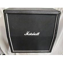 Marshall MXX412A Guitar Cabinet